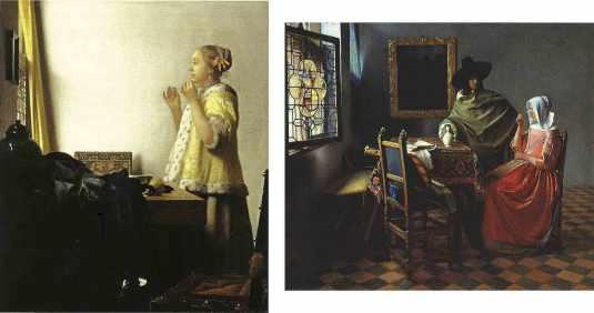 Vermeer_at_Gemaldegalerie_N